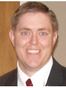 Sandy Construction / Development Lawyer Jason D. Haymore