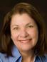 Grants Pass Domestic Violence Lawyer Sara Ronny Robinson