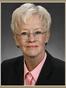 Iowa Family Law Attorney Pamela Ann Vandel