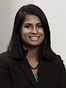 North Houston Immigration Attorney Sophia R Johnykutty