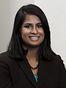 Alief Immigration Attorney Sophia R Johnykutty