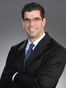 Phoenix Real Estate Attorney Benjamin L. Gottlieb