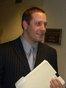 Summit County Business Attorney Robert Allen Saunders