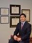 North Carolina Family Law Attorney Jason Minnicozzi