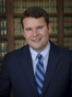 Indiana Personal Injury Lawyer Andrew Beare Jones