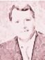 Rixon Charles Rafter III