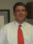 Arkansas Family Law Attorney J Jason Boyeskie