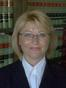 Indiana Speeding / Traffic Ticket Lawyer Lisa A Moser
