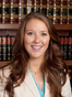 Marietta Family Law Attorney Jennifer K Farmer
