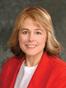 Las Vegas Bankruptcy Attorney Victoria L. Nelson