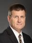 Las Vegas Bankruptcy Attorney David A. Colvin