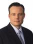 Las Vegas Bankruptcy Attorney Gregory E. Garman