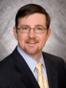 Clark County Bankruptcy Attorney Matthew E. Aaron