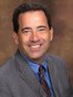 Nebraska Bankruptcy Attorney Burke Smith