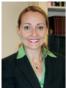 Hampton Bays DUI / DWI Attorney Izabela Kropiwnicka