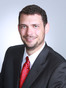 Lafayette County Litigation Lawyer Cliff Anthony LaCour