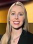 Phoenix Bankruptcy Attorney Sandra Oswalt