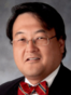 Dothan Trusts Attorney Nick Yoshinari Shimoda