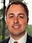Higley Real Estate Attorney Bryan Wesley Barney