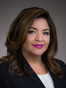 Phoenix Criminal Defense Attorney Delia Salvatierra