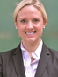 North Carolina Speeding / Traffic Ticket Lawyer Katherine Adkins Rech
