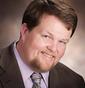 Snowbird DUI / DWI Attorney Tyler B. Ayres