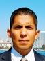 Lemon Grove Family Lawyer Daniel Laguna