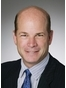 Costa Mesa Business Attorney John Francis Simonis