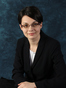 Massachusetts Immigration Attorney Livia Lungulescu