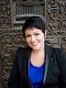 Bellaire Mediation Attorney Katharine Haus Welch