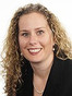 Los Angeles County Employment / Labor Attorney Jessica Sara Boar