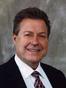 Nevada Government Attorney John T. Moran