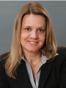 Orange County Immigration Attorney Daniela Schneider Pulcini