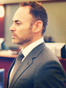 Las Vegas Criminal Defense Lawyer Benjamin C. Durham