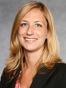 Baltimore Criminal Defense Attorney Amanda Marie Schwartzkopf