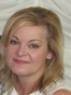 Corpus Christi Adoption Lawyer Deeanne M Svoboda