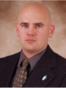 Donald David Knuckey Jr.