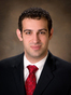 Milwaukee County Litigation Lawyer Michael John Cerjak