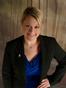 Menasha Marriage / Prenuptials Lawyer Stacy J Schlemmer