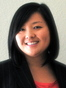 California Marriage / Prenuptials Lawyer Jenn Yan Wen Fei