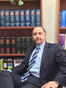 San Francisco Immigration Attorney elias z shamieh