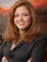Alabama Family Law Attorney Jessica Kirk Drennan