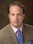 Rhode Island Admiralty / Maritime Attorney John K. Fulweiler Jr.