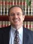 Suffolk County Foreclosure Attorney Ronald D Weiss