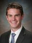 Maricopa County Class Action Attorney Eric Zard