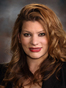 Marion County Civil Rights Attorney Andrea Lynn Ciobanu