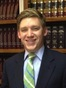 Charleston County Criminal Defense Attorney J. Allen Mastantuno