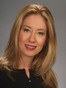 Phoenix Real Estate Attorney Lara O. Chubaty