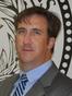 San Antonio DUI / DWI Attorney John Travis Hicks