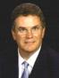 Gainesville Estate Planning Attorney Joel Kevin Tharpe